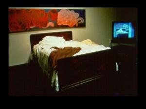Scottie's Room