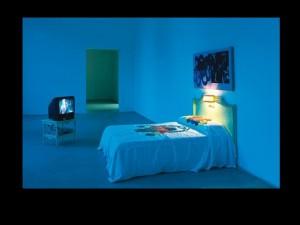 Judy's Room
