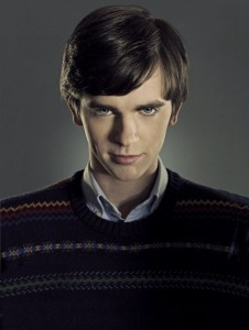 norman_creepy_bates_motel-610x808